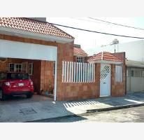 Foto de casa en venta en  , costa verde, boca del río, veracruz de ignacio de la llave, 3915356 No. 01