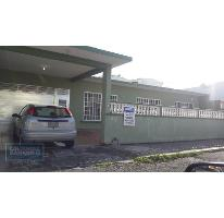 Foto de casa en venta en  , costa verde, boca del río, veracruz de ignacio de la llave, 2968666 No. 01