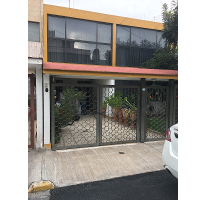 Foto de casa en venta en mar de la serenidad , los olivos, coyoacán, distrito federal, 2769562 No. 01