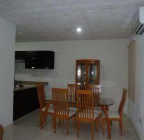 Foto de casa en renta en mar de las flores 34, infonavit, manzanillo, colima, 1335797 no 01