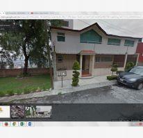 Foto de casa en venta en mar de las ondas, ciudad brisa, naucalpan de juárez, estado de méxico, 2099274 no 01
