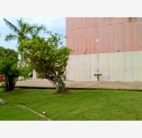 Foto de casa en venta en mar de plata 14, los arcos, acapulco de juárez, guerrero, 3408091 No. 01