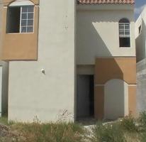 Foto de casa en venta en mar de plata 243, hacienda las fuentes, reynosa, tamaulipas, 0 No. 01