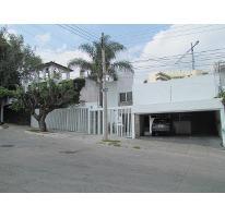 Foto de casa en renta en  , country club, guadalajara, jalisco, 2826971 No. 01