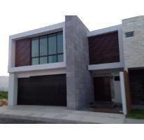 Foto de casa en venta en mar egeo 23, lomas residencial, alvarado, veracruz de ignacio de la llave, 2760381 No. 01