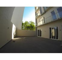 Foto de departamento en venta en mar egeo , country club, guadalajara, jalisco, 1870866 No. 01