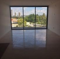 Foto de departamento en renta en mar egeo , country club, guadalajara, jalisco, 0 No. 01