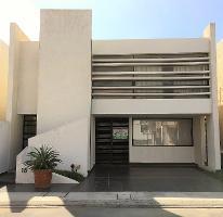 Foto de casa en venta en mar egeo , lomas del sol, alvarado, veracruz de ignacio de la llave, 0 No. 01
