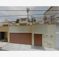 Foto de casa en venta en mar, las águilas, álvaro obregón, df, 2063328 no 01