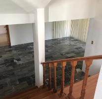 Foto de casa en venta en mar mediterraneo 0, las hadas, querétaro, querétaro, 3779388 No. 01