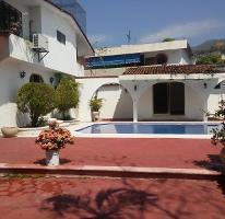 Foto de casa en venta en mar mediterraneo 13, hornos insurgentes, acapulco de juárez, guerrero, 2712704 No. 01