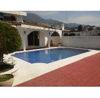 Foto de casa en venta en mar mediterraneo 13, hornos insurgentes, acapulco de juárez, guerrero, 2712704 No. 02
