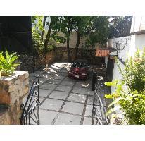 Foto de casa en venta en mar mediterraneo 13, hornos insurgentes, acapulco de juárez, guerrero, 2712704 No. 03