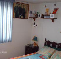 Foto de casa en venta en mar mediterraneo 167, las hadas, querétaro, querétaro, 559553 no 01