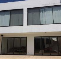 Foto de casa en venta en mar mediterraneo 24, ahuatepec, cuernavaca, morelos, 0 No. 01