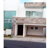 Foto de casa en renta en mar mediterráneo 41, lomas del sol, alvarado, veracruz de ignacio de la llave, 2986487 No. 01