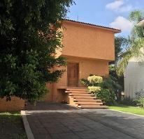 Foto de casa en venta en mar mediterraneo , las hadas, querétaro, querétaro, 3778579 No. 01
