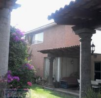 Foto de casa en venta en mar mediterrneo, las hadas, querétaro, querétaro, 1893852 no 01