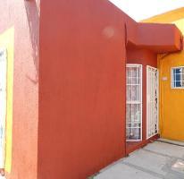 Foto de casa en venta en mar negro , llano largo, acapulco de juárez, guerrero, 4391580 No. 01