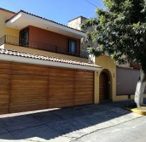 Foto de casa en venta en mar negro , lomas del country, guadalajara, jalisco, 0 No. 01