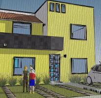 Foto de casa en venta en mar rojo 32 , lomas lindas ii sección, atizapán de zaragoza, méxico, 0 No. 01