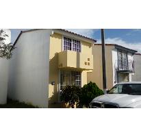 Foto de casa en venta en mar rojo hhcv1855 507, joyas de miramapolis, ciudad madero, tamaulipas, 2766394 No. 01