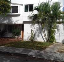 Foto de casa en venta en mar , supermanzana 4 centro, benito juárez, quintana roo, 0 No. 01