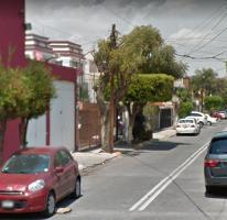 Foto de casa en venta en maracaibo 0, valle dorado, tlalnepantla de baz, méxico, 0 No. 01