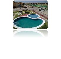 Foto de departamento en renta en, maradunas, coatzacoalcos, veracruz, 1080023 no 01