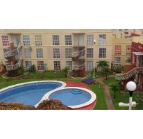 Foto de departamento en renta en  , maradunas, coatzacoalcos, veracruz de ignacio de la llave, 1553770 No. 01