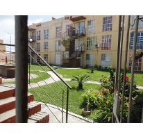 Foto de departamento en venta en  , maradunas, coatzacoalcos, veracruz de ignacio de la llave, 2596923 No. 01