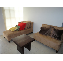 Foto de departamento en renta en  , maradunas, coatzacoalcos, veracruz de ignacio de la llave, 2623039 No. 01