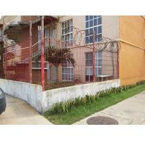 Foto de departamento en renta en  , maradunas, coatzacoalcos, veracruz de ignacio de la llave, 2918783 No. 01
