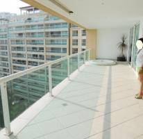 Foto de departamento en venta en maralago, playa diamante, acapulco de juárez, guerrero, 625356 no 01