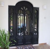 Foto de casa en venta en marañon 41 , club de golf la ceiba, mérida, yucatán, 4294541 No. 05