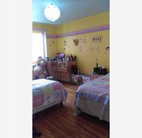 Foto de casa en venta en maravatio 106, clavería, azcapotzalco, df, 2404074 no 01