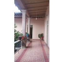 Foto de casa en venta en  , maravatío de ocampo centro, maravatío, michoacán de ocampo, 2723300 No. 01
