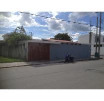 Foto de casa en venta en  , maravilla, cozumel, quintana roo, 2595239 No. 01