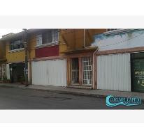 Foto de casa en venta en  #, maravilla, cozumel, quintana roo, 2693704 No. 01