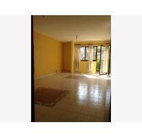 Foto de departamento en venta en  , maravillas, cuernavaca, morelos, 1029711 No. 01