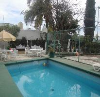 Foto de casa en venta en, maravillas, cuernavaca, morelos, 1111367 no 01