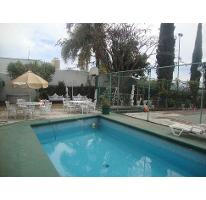 Foto de casa en venta en  , maravillas, cuernavaca, morelos, 1111367 No. 01