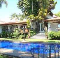 Foto de casa en venta en, maravillas, cuernavaca, morelos, 1301055 no 01
