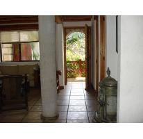 Foto de casa en venta en, maravillas, cuernavaca, morelos, 1443367 no 01