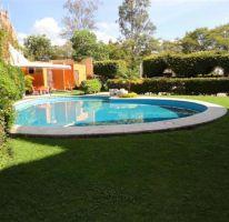 Foto de departamento en venta en , maravillas, cuernavaca, morelos, 1476501 no 01