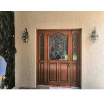Foto de casa en venta en  , maravillas, cuernavaca, morelos, 1590048 No. 01