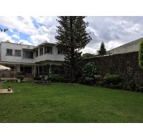 Foto de casa en venta en, maravillas, cuernavaca, morelos, 1721490 no 01