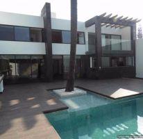 Foto de casa en venta en, maravillas, cuernavaca, morelos, 1911944 no 01