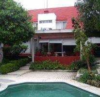 Foto de casa en venta en, maravillas, cuernavaca, morelos, 1976080 no 01