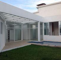 Foto de casa en venta en, maravillas, cuernavaca, morelos, 2057268 no 01